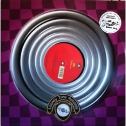 Progressive Maniacs - Gonna Get Up / Pi – Tune In (IMPORT)