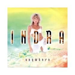 Indra – Anywhere