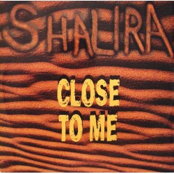 Shalira – Close To Me