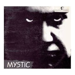 Mystic – Tell Me, Why