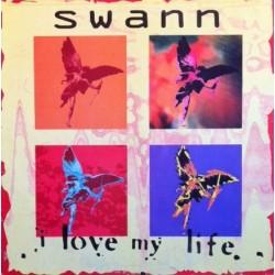 Swann  – I Love My Life