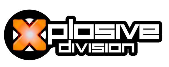 Xplosive Division