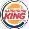 Hard House King