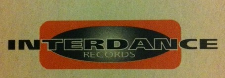 Interdance Records