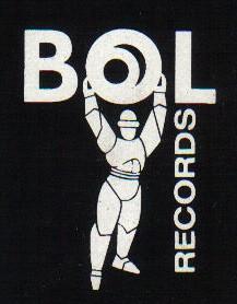 Bol Records