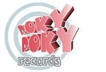 Poky Poky Records