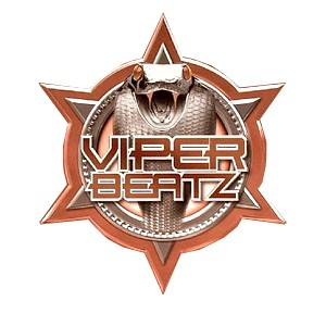 Viper Beatz