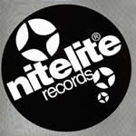 Nitelite Records