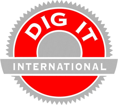 Dig It International