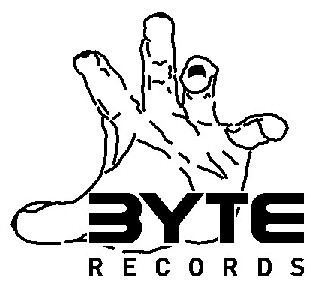 Byte Records