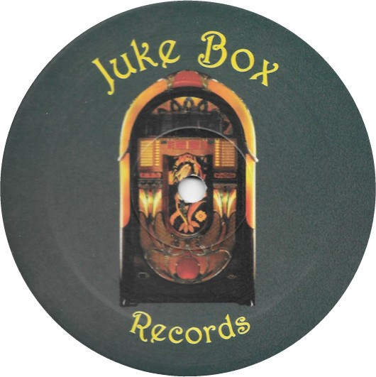 Juke Box Records