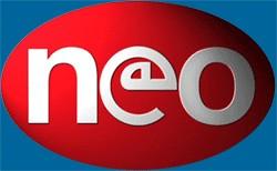 Neo Records