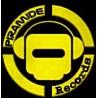 Piramide Records