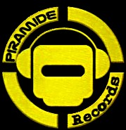Piramide Records