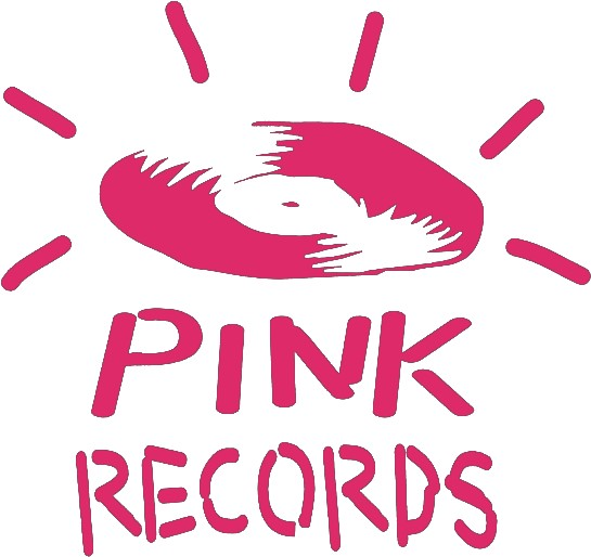 Pink Records