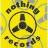 Nothing Records