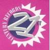21st Century Records