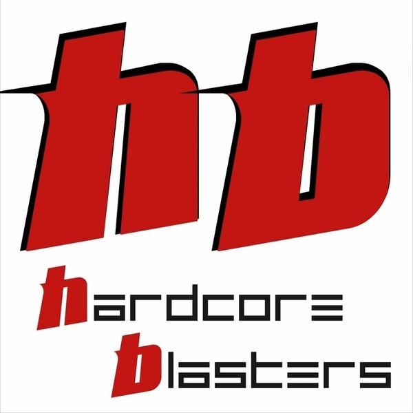 Hardcore Blasters