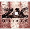 Zac Records