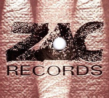 Zac Records