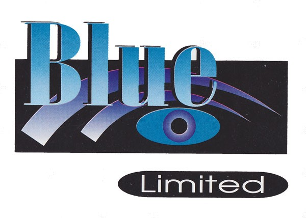 Blue Limited