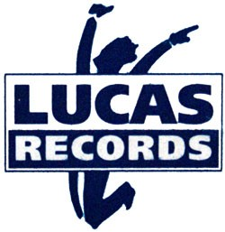 Lucas Records