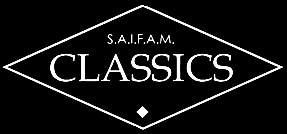 Saifam Classics