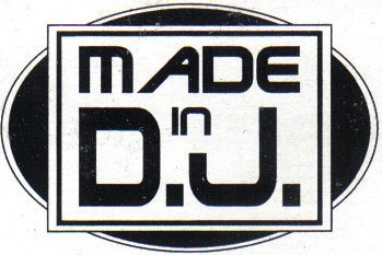 Made In Dj