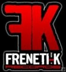 Frentik-k Records