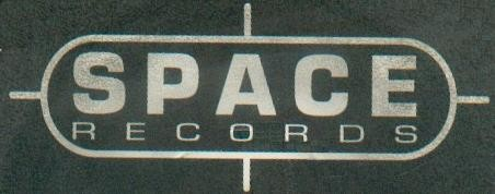 Space records Italy