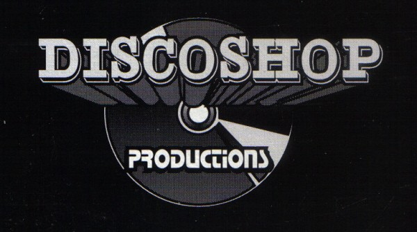 Discoshop
