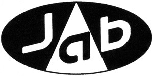 Jab Records