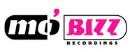 Mo'Bizz Recordings