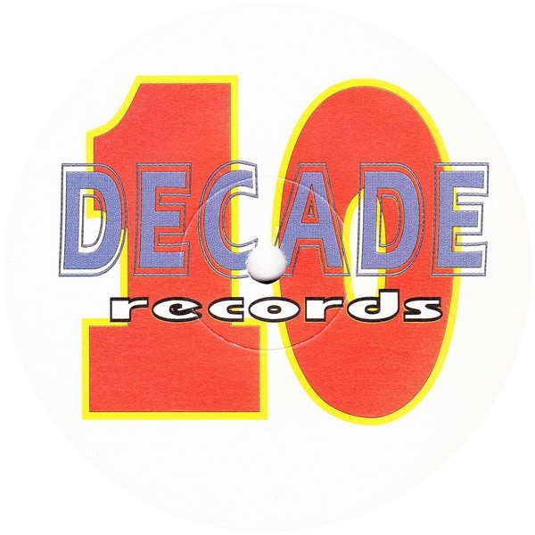 Decade Records