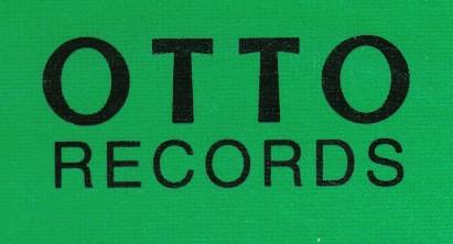 Otto Records