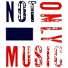 Not Only Music