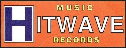 HItmave Music