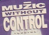Muzic Without Control