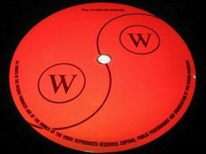 Wicked & Wild Records