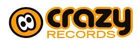 Crazy Records