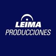 Leima Music