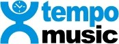 Tempo Music