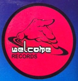 Welcome Records (Spain)