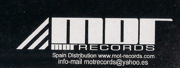 Mot Records