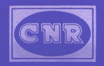CNR Music Belgium
