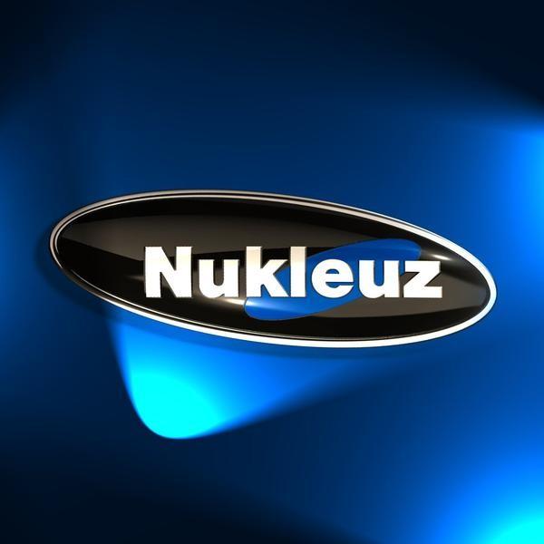 Nukleuz