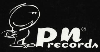 PN Records