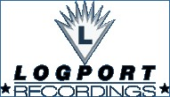 Logport recordings