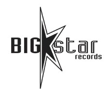 Big Star Records