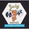 Baby Records International